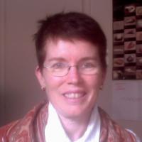 Linda Barwick's picture
