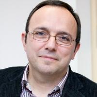 Yannis Ioannidis's picture