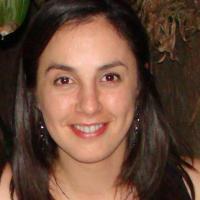 Alejandra Gonzalez-Beltran's picture
