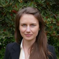 Alysia Garmulewicz's picture