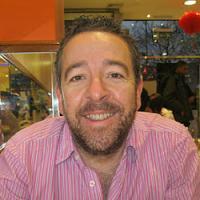 Conor Smyth's picture
