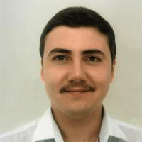 Dimitri Szabo's picture