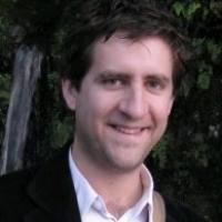 James Wilson's picture