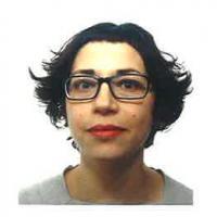 Gina Pavone's picture