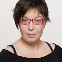 Alexia Katsanidou's picture