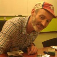 Jerome  Whitington's picture