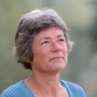 Ellen Verbakel's picture