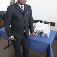 Rasheed Akintunde's picture
