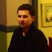 Nikos Manolis's picture