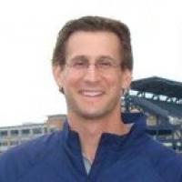 Greg Tananbaum's picture