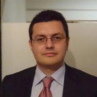 Nikos Houssos's picture