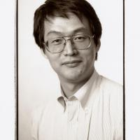 Toshihiro Ashino's picture