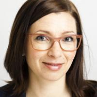 Irina Kupiainen's picture