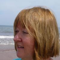 Libbie Stephenson's picture