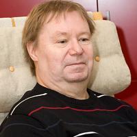 Birger Jerlehag's picture