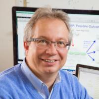 Bertram Ludaescher's picture