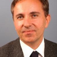 Wolfgang Kuchinke's picture