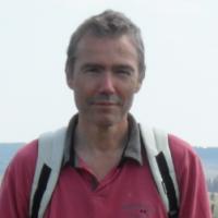 Peter Hendriksen's picture