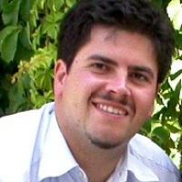 Fabio Galatioto's picture
