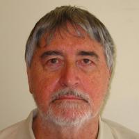 Michael Stanton's picture