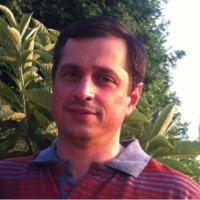 Reza Salek's picture