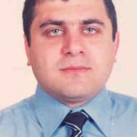 Hrachya Astsatryan's picture