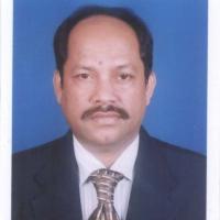 Mohammed Abdur  Razzak's picture