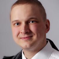 Petr Benedikt's picture