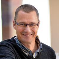 Maarten Goldberg's picture