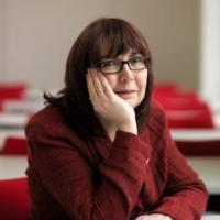 Carole Goble's picture