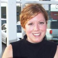 Joy Davidson's picture