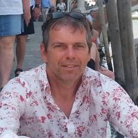 Anton Ellenbroek's picture