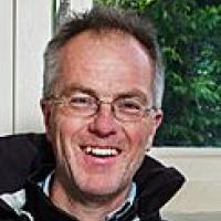 Jaap de Lange's picture
