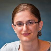 Malgorzata Krakowian's picture