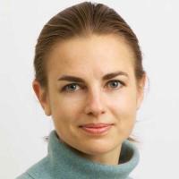 Maria Krestyaninova's picture