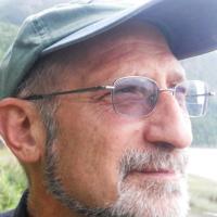Gary Berg-Cross's picture