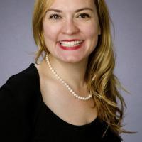 Christine Kirkpatrick's picture