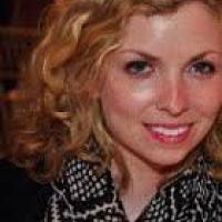 Heidi Dowding's picture