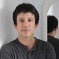 Vincent Razanajao's picture