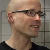 Philipp Conzett's picture