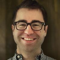 Dan Valen's picture