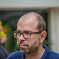 Leandro Neumann Ciuffo's picture
