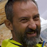 Alessandro Oggioni's picture