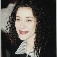 Smiljana Antonijevic's picture