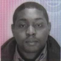 Iseoluwapo Ademosu's picture