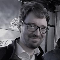 Jens Dierkes's picture