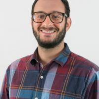 Adam Kriesberg's picture