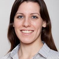 Karna Wegner's picture