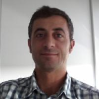 Luca Trani's picture