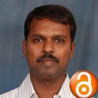 Sridhar Gutam's picture